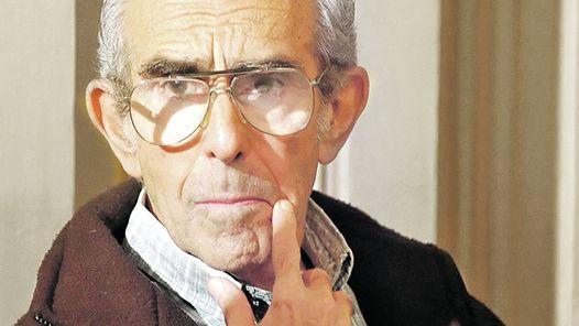 La justicia le negó salidas transitorias a Ricardo Barreda