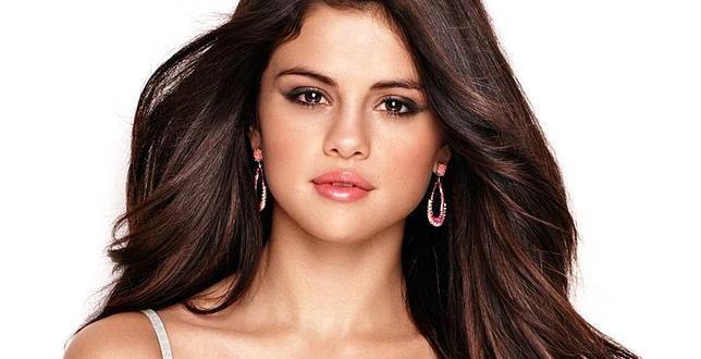 Selena Gómez dejó a Justin Bieber por un futbolista
