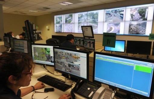 Sistema Federal de Comunicaciones Policiales en NEA