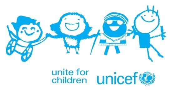 Unicef: más de 600 millones de niños están en riesgo por el cambio climático