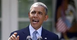"""EEUU: """"Vamos a destruir a ISIS"""""""