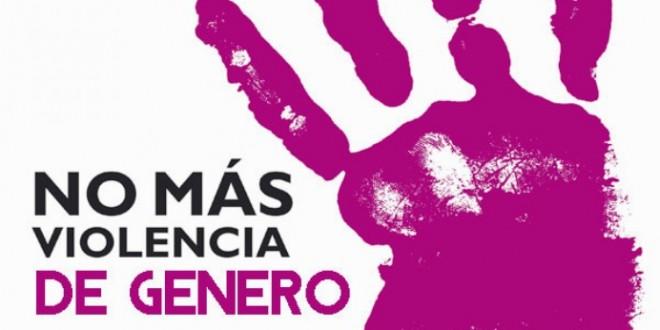 Violencia de género: subieron 80% las llamadas al 144