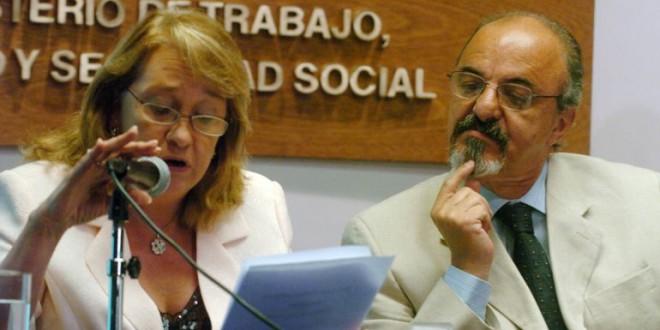 Anuncian acuerdos de paritarias en importantes gremios del 27%