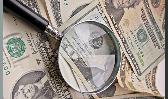 Confirman cuatro multas por incumplimientos a la normativa antilavado de activos