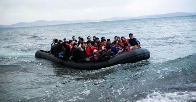 El ministro de Interior alemán pidió restringir derecho de asilo en la UE