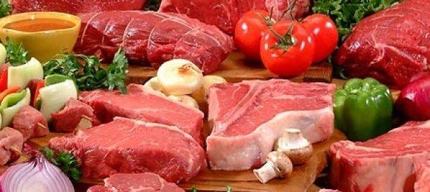 Aumenta la carne un 10%