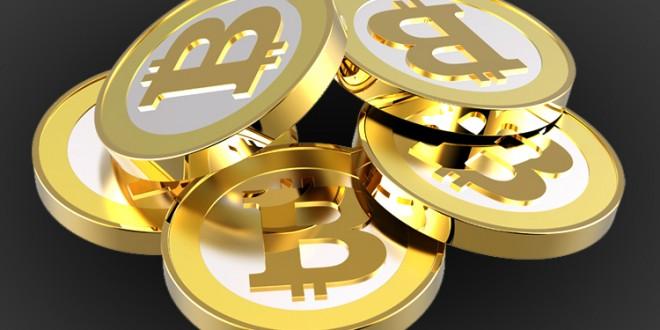El bitcoin, ¿una nueva fiebre del oro?