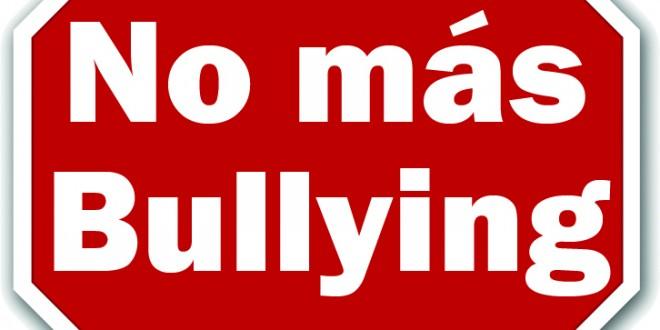 Los casos de bullying crecieron 25% en 2015