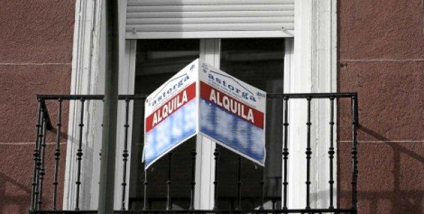 Solamente una inmobiliaria porteña fue sancionada por cobrar dos meses de comisión al alquilar