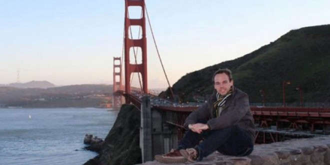El copiloto de Germanwings buscó en internet cócteles mortales de medicamentos para suicidarse