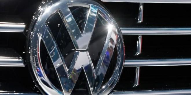 Exigen a Volkswagen que repare 2,4 millones de vehículos