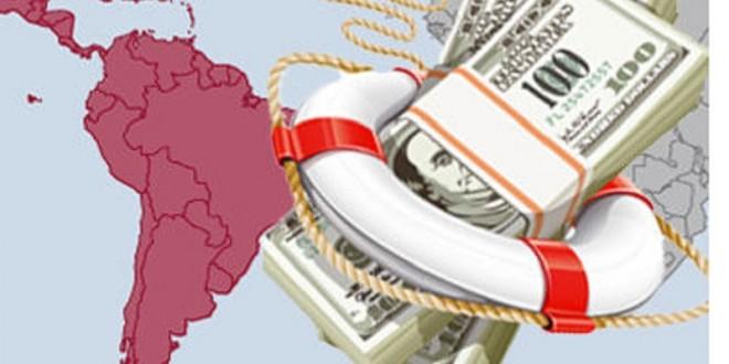 Grecia necesitará unos 36 mil millones de euros adicionales