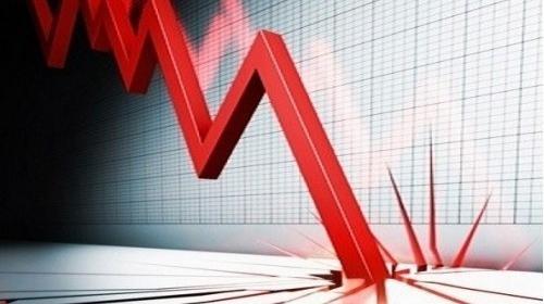 Se profundiza el default técnico, crece riesgo de aceleración de bonos de deuda