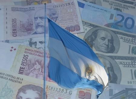 Primera etapa del debate en la ONU sobre la propuesta argentina para reestructurar deuda