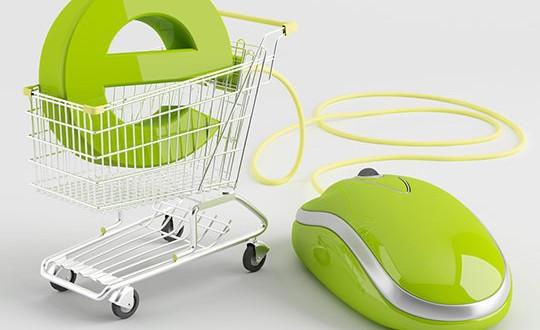 eCommerce: el 43% de la gente no compra por miedo al fraude