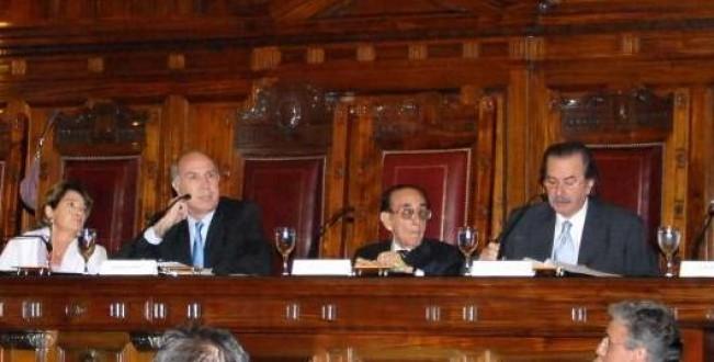La corte fall a favor de google por la aparici n de for Paginas de espectaculos argentina