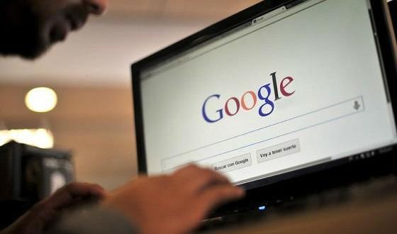 """Google toma medidas para frenar el """"porno vengativo"""""""