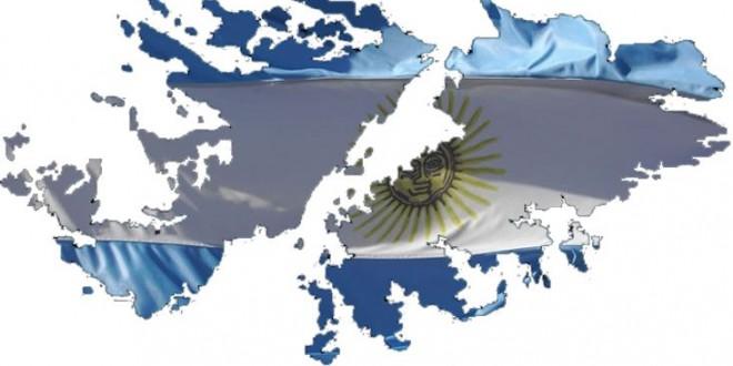 """Malvinas: Gran Bretaña acusa al Gobierno Argentino de """"hostigamiento"""""""