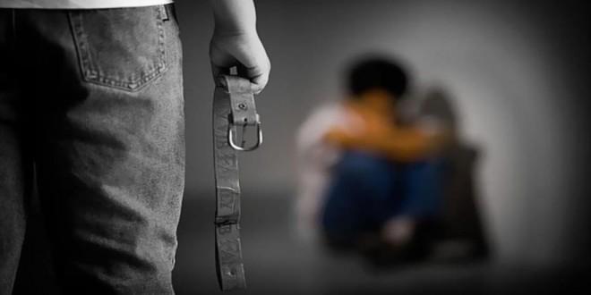 13.000 niños fueron víctimas de violencia en la Ciudad en los últimos nueve años