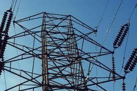 """Destacan la """"fuerte inversión para garantizar la oferta eléctrica de calidad"""""""