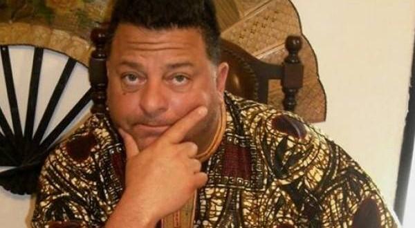 Caso Melina: Investigan manta, celular y pantalones del pai César