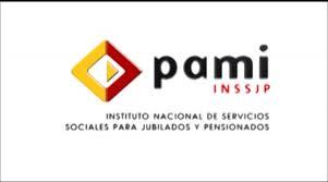 PAMI negó que existan deudas con prestadores de servicios