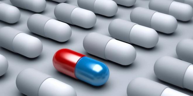 Preocupa el abuso de las patentes de medicamentos esenciales para tratar el VIH