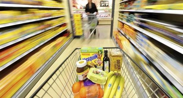 El poder de compra de los salarios caerá 8% este año