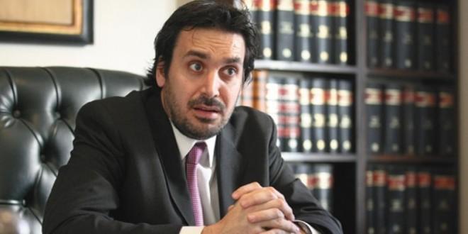 Ramos Padilla renunció al juzgado bahiense tras la decisión de la Corte sobre la ley de subrogancias