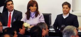 Crean la secretaría de Habitat, que estará a cargo de Rubén Pascolini