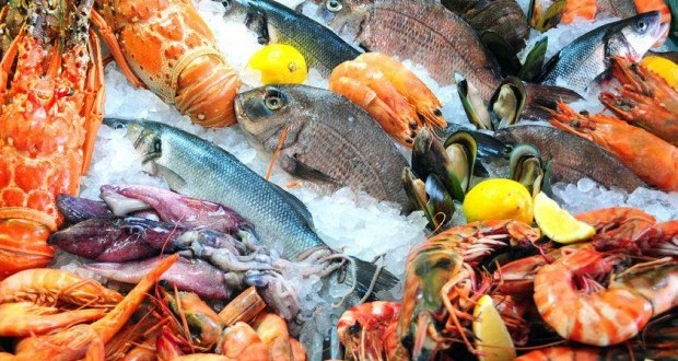 Estudio: El supermercado es el lugar preferido para la compra de pescado