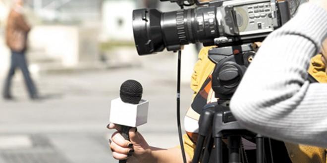 Conicet dará un taller para periodistas y científicos