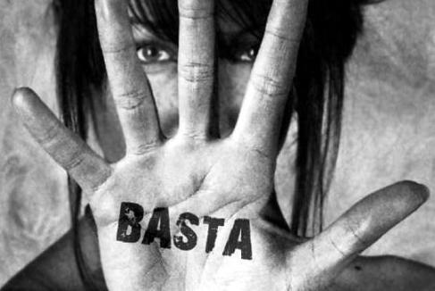 El 62 % de las víctimas rescatadas de trata son extranjeras