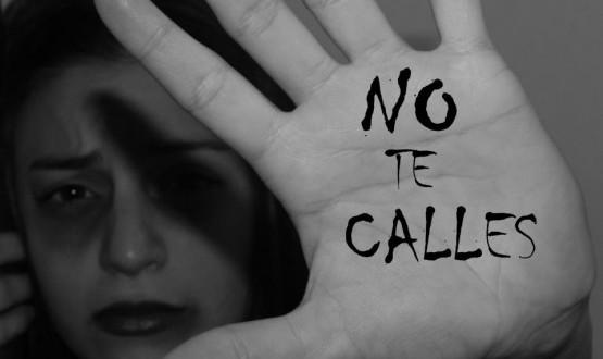 Encuentro Nacional con eje en la violencia de género