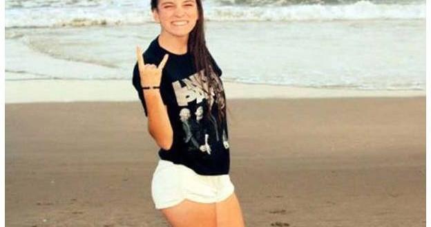 Confirmaron que Ángeles Rawson murió en un ataque sexual