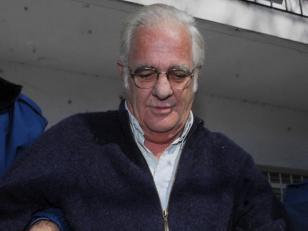 """Reclaman una """"revisión amplia"""" de la condena a Carrascosa"""
