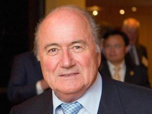 FIFA quiere cambiar la clasificación luego del Mundial de Brasil 2014