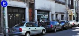 Estacionar en la Ciudad será un 328% más caro