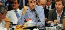 Gobierno porteño aclaró que seguirá anotando alumnos de la provincia de Buenos Aires