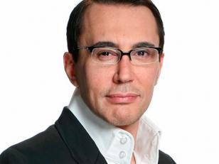 """Marcelo Polino: """"Flor de la V es mentirosa"""""""