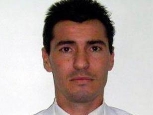 Prisióm preventiva a Walter Vinader por la privación ilegal y el homicidio de Araceli Ramos