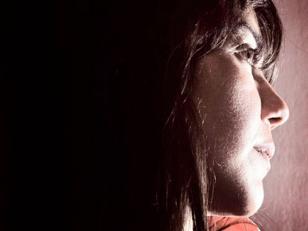 Vanesa Rial, la abogada que denunció por secuestro y violación a Martínez Poch recibió el alta de la clínica psiquiátrica