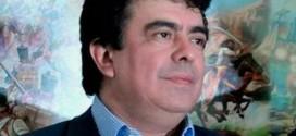 El PJ bonaerense se encolumna detrás de Fernando Espinoza