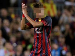 Neymar cambia su celular cada 15 días