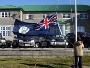 Elecciones en Malvinas: Los isleños renovaron Asamblea Legislativa
