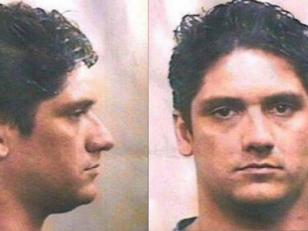 Detienen a un penitenciario por la fuga de violador condenado a 40 años de prisión