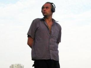 Búscan a Bruno Carlos Schell de un mochilero que viajó a Perú y nunca volvió