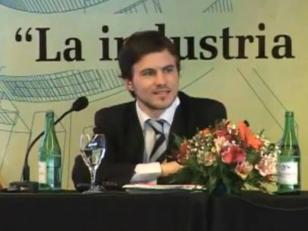 Augusto Costa reemplazará a Guillermo Moreno