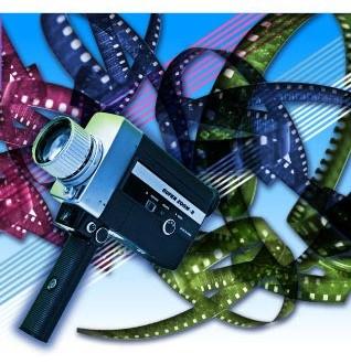2º Concurso Nacional de Cortometrajes : Ya se recibieron los primeros cortometrajes en Enargas