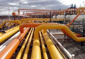 Programa de Estímulo a la Inyección de Gas Natural
